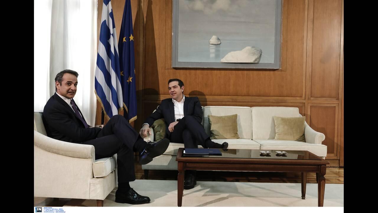 https://cdn.cnngreece.gr/media/news/2020/01/11/203664/photos/snapshot/2810513.jpg