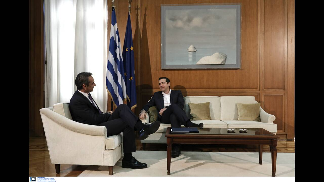 https://cdn.cnngreece.gr/media/news/2020/01/11/203664/photos/snapshot/2810514.jpg