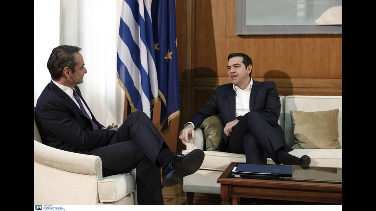 https://cdn.cnngreece.gr/media/news/2020/01/11/203664/photos/snapshot/2810515.jpg