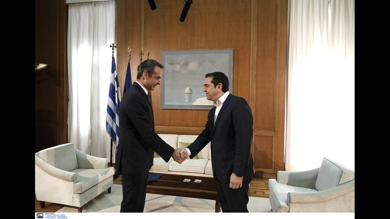 https://cdn.cnngreece.gr/media/news/2020/01/11/203664/photos/snapshot/2810516.jpg