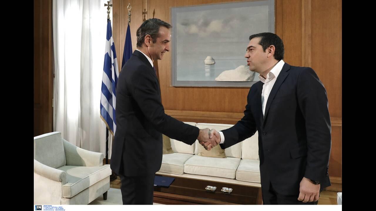 https://cdn.cnngreece.gr/media/news/2020/01/11/203664/photos/snapshot/2810517.jpg