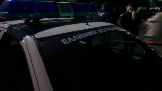Θεσσαλονίκη: Αιματηρή επίθεση σε άνδρα στο κέντρο της πόλης