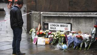«Ήσουν απλά ένα πιόνι»: Γράμμα σε έναν τρομοκράτη