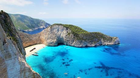 Insider: H Ελλάδα κορυφαίος προορισμός για το 2020