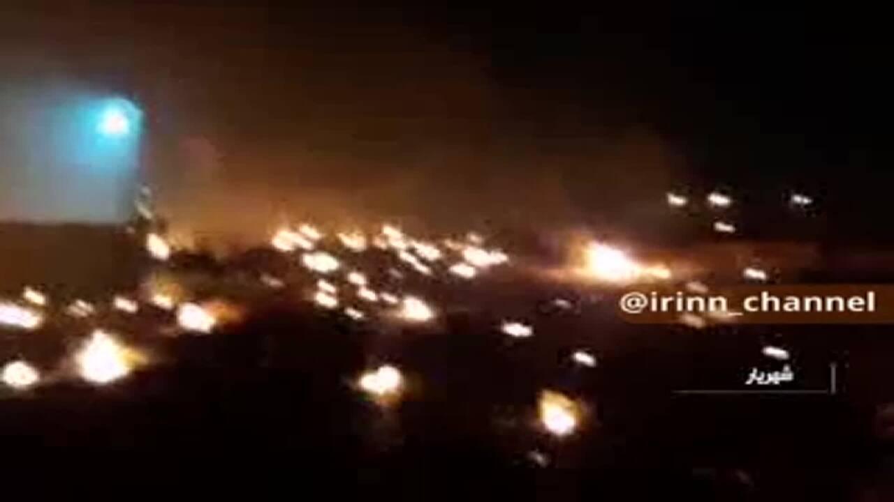 https://cdn.cnngreece.gr/media/news/2020/01/11/203695/photos/snapshot/aftermath2.jpg