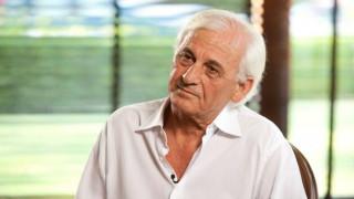 Θεόδωρος Νιτσιάκος: Την Κυριακή η κηδεία - Ο βίος του γνωστού επιχειρηματία