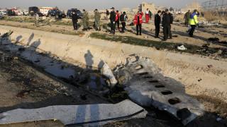 Ουκρανικό Boeing: Δεν λάβαμε καμία προειδοποίηση για πιθανή απειλή λέει η εταιρεία