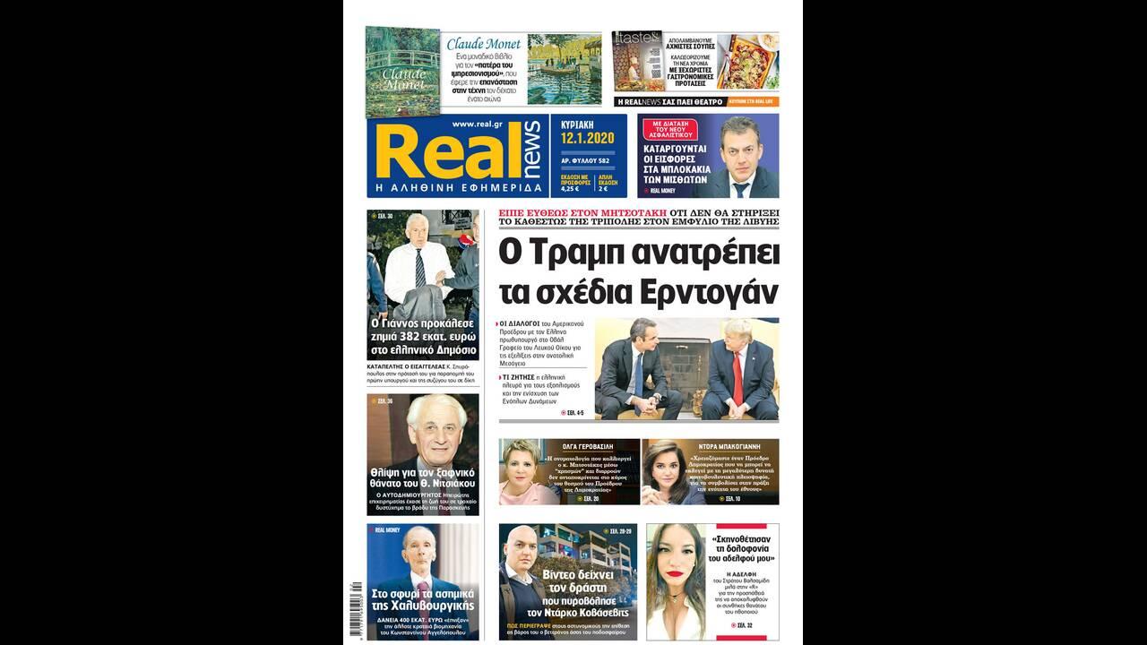 https://cdn.cnngreece.gr/media/news/2020/01/11/203711/photos/snapshot/real12012020.jpg