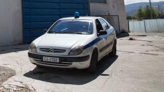 Θάσος: 50χρονος φέρεται να βίασε την ανήλικη κόρη της συντρόφου του