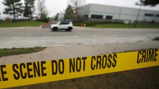 Πυροβολισμοί με τραυματίες στο Κολοράντο