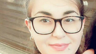 Υπόθεση Τοπαλούδη: Ξεκινά τη Δευτέρα η δίκη για τη δολοφονία