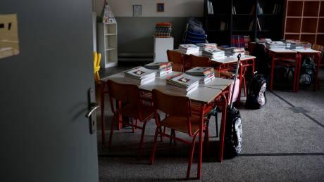 Γενική Εκπαίδευση: Υποβολή αιτήσεων για 5.250 προσλήψεις εκπαιδευτικών