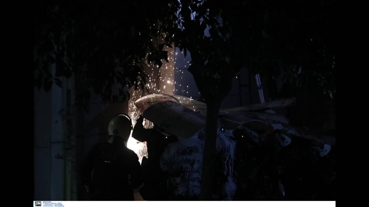 https://cdn.cnngreece.gr/media/news/2020/01/12/203768/photos/snapshot/2812069.jpg