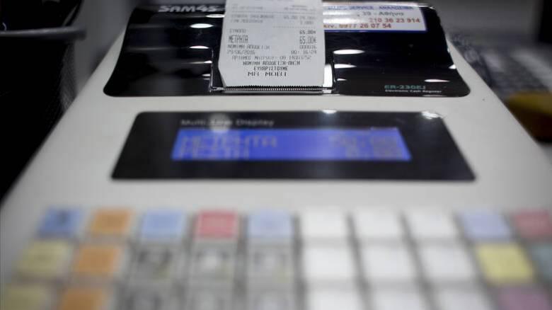 Μεγάλες υποθέσεις φοροδιαφυγής έφερε στο «φως» η ΑΑΔΕ