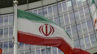Συμμόρφωση με τη συμφωνία για τα πυρηνικά ζητούν από το Ιράν η Βρετανία, η Γαλλία και η Γερμανία