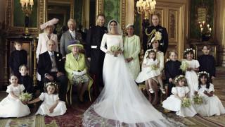 Πρίγκιπας Φίλιππος για… Megxit: Δείχνουν ασέβεια προς τη βασίλισσα Ελισάβετ