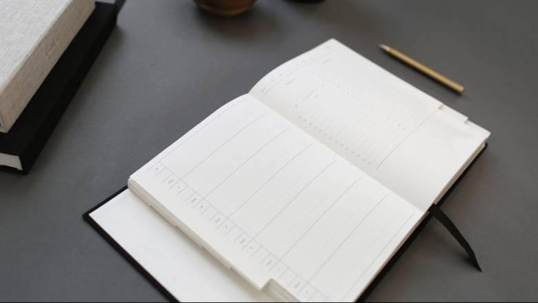 Αργίες 2020: Πότε πέφτουν φέτος Καθαρά Δευτέρα και Πάσχα