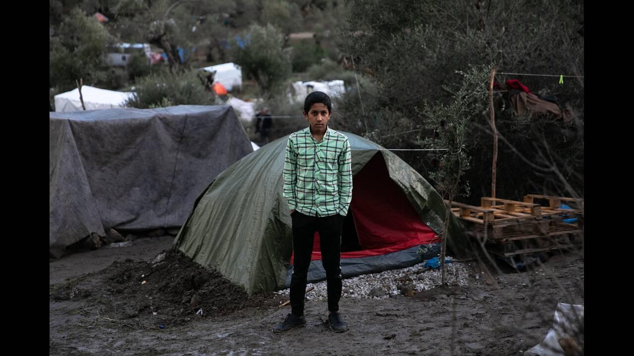 https://cdn.cnngreece.gr/media/news/2020/01/12/203796/photos/snapshot/9.jpg