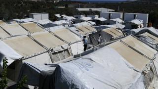 «Συνταγή Μπαγκλαντές» για τον οικονομικό έλεγχο των ΜΚΟ στην Ελλάδα