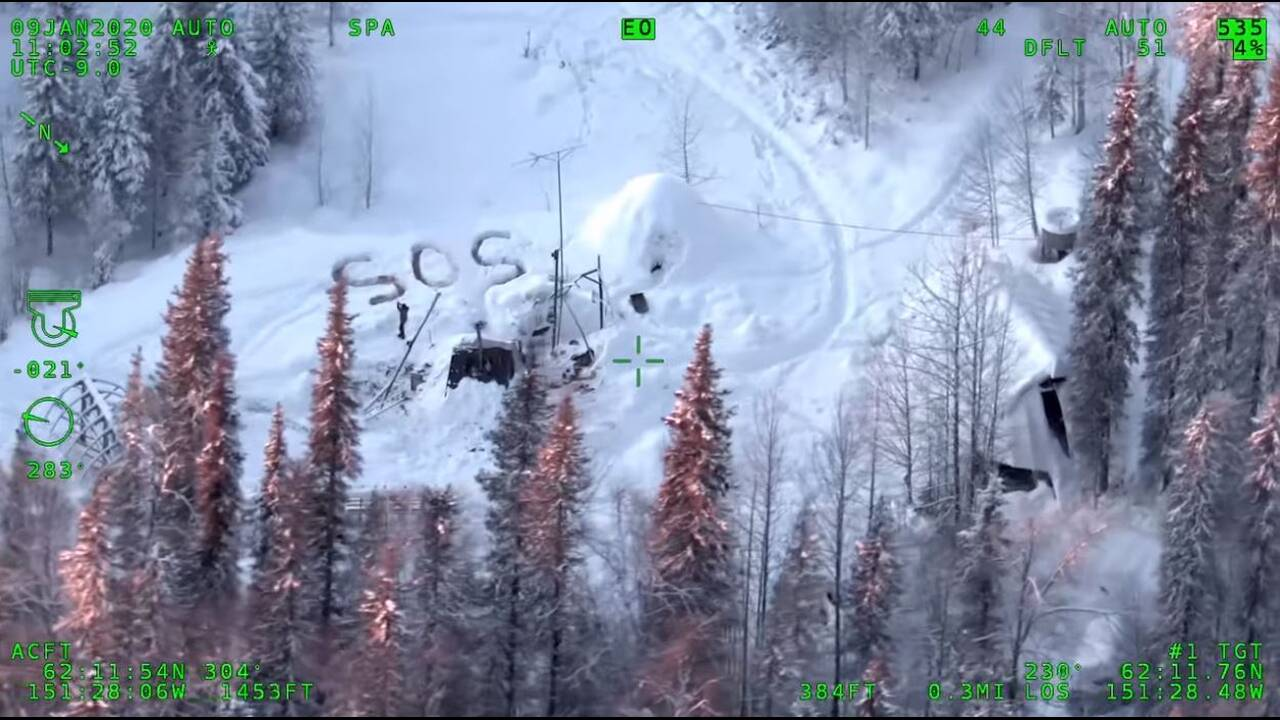 https://cdn.cnngreece.gr/media/news/2020/01/13/203842/photos/snapshot/alaska5.JPG