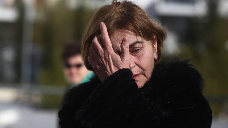 «Έφυγε ο κόσμος κάτω από πόδια μας»: Συγκλόνισαν οι καταθέσεις των γονιών της Ελένης Τοπαλούδη
