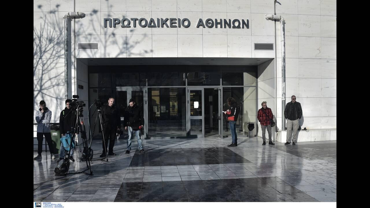 https://cdn.cnngreece.gr/media/news/2020/01/13/203849/photos/snapshot/2813581.jpg