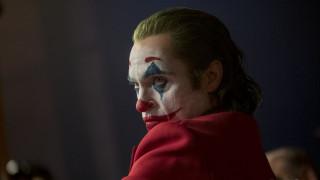 Όσκαρ 2020: 11 υποψηφιότητες για το «Joker» - Ολόκληρη η λίστα