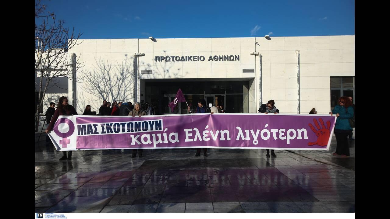 https://cdn.cnngreece.gr/media/news/2020/01/13/203864/photos/snapshot/2813568.jpg