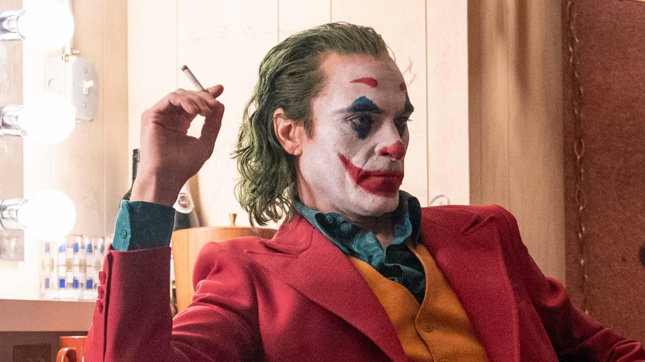 Όσκαρ 2020: Mε 11 υποψηφιότητες ο «Joker»-Τι «βλέπουν» τα προγνωστικά