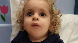 Παναγιώτης Ραφαήλ: Ενθαρρυντικά τα πρώτα σημάδια από τη θεραπεία