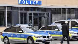 Σοκ στη Γερμανία: 5χρονη ζούσε στο σκοτάδι επί χρόνια