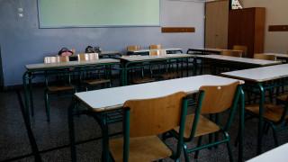 Άρχισε η υποβολή αιτήσεων για 5.250 προσλήψεις δασκάλων και καθηγητών