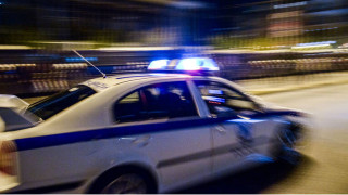 Σκηνές «Φαρ Ουέστ» στο Χαϊδάρι: Συμπλοκή με πυροβολισμούς – Κινδύνεψε ένας άστεγος