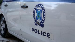 Κόρινθος: Μητέρα μαχαίρωσε τη 17χρονη κόρη της