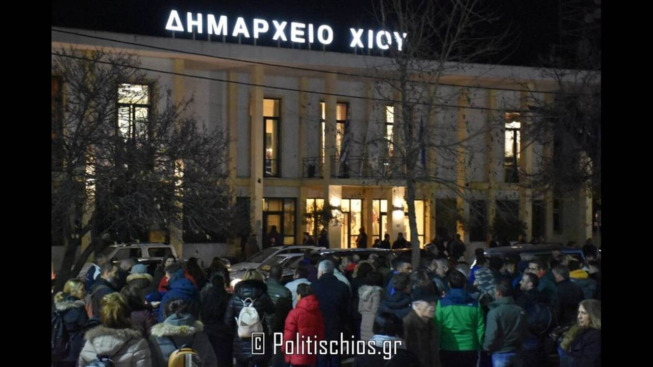 https://cdn.cnngreece.gr/media/news/2020/01/14/204014/photos/snapshot/7.jpeg