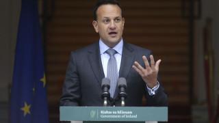 Προκηρύχθηκαν πρόωρες εκλογές στην Ιρλανδία