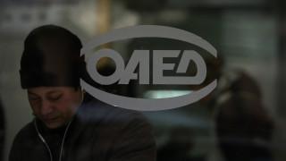 ΟΑΕΔ: Νέο πρόγραμμα απασχόλησης για 2.000 μακροχρόνια ανέργους