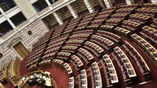 Αντιδράσεις της αντιπολίτευσης για την απουσία της Ελλάδας από τη Διάσκεψη του Βερολίνου