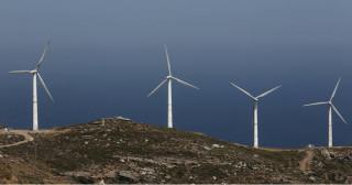 Σε τριετή εκκρεμότητα 1.891 αιτήσεις αδειών παραγωγής ενέργειας από ΑΠΕ