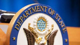Στέιτ Ντιπάρτμεντ: Να αποσυρθούν άμεσα τα ξένα στρατεύματα από τη Λιβύη