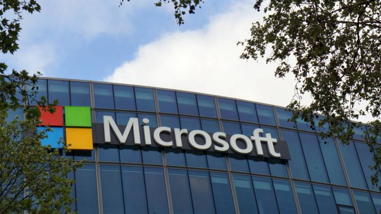 Windows 10: H NSA αποκάλυψε ότι βρήκε σοβαρό κενό ασφαλείας στο λειτουργικό