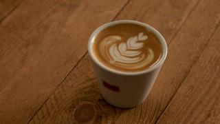 Ελληνικό brand espresso «κατακτά» τους λάτρεις του καφέ