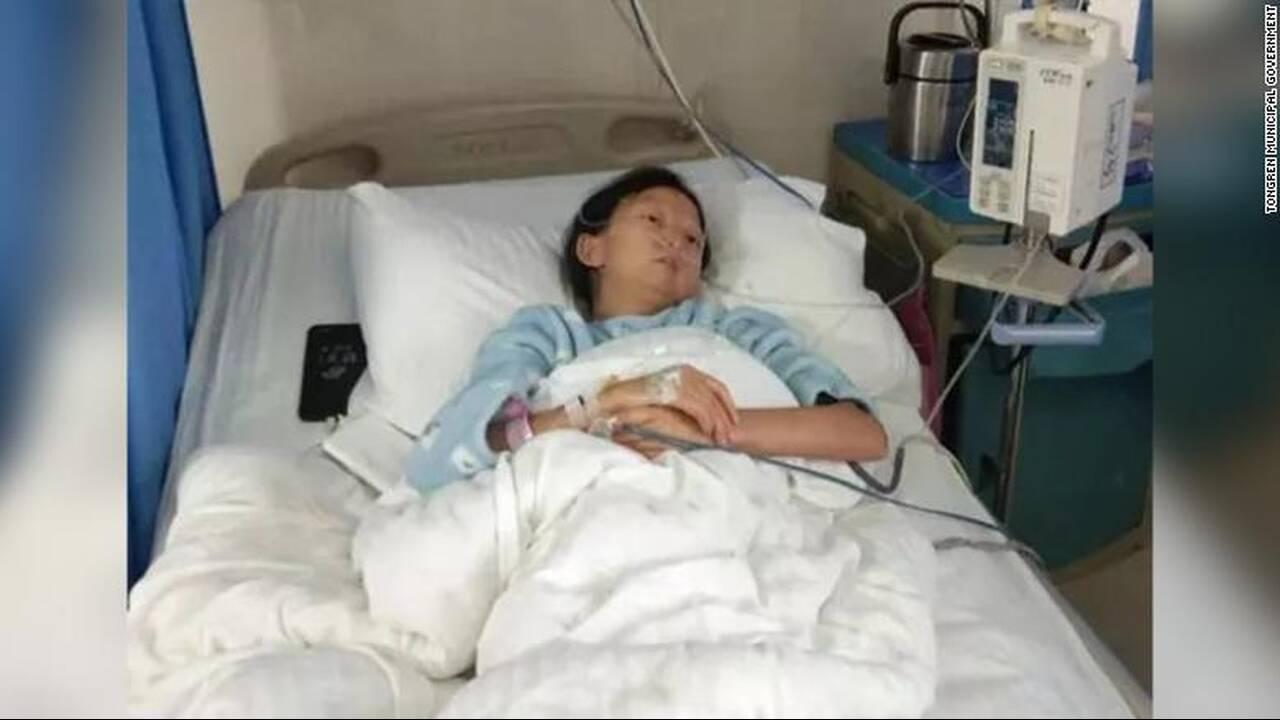 https://cdn.cnngreece.gr/media/news/2020/01/15/204075/photos/snapshot/Wu-Huayan2.jpg