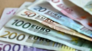 ΟΠΕΚΑ: Όλες οι ημερομηνίες καταβολής επιδομάτων και παροχών