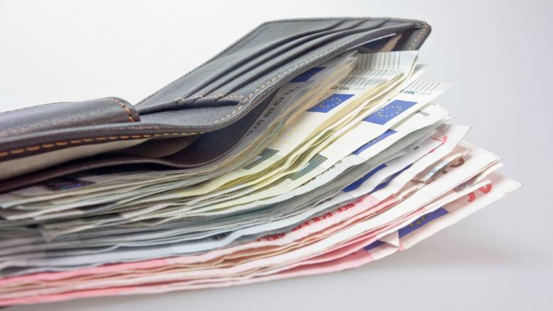 ΟΠΕΚΑ: Oι ημερομηνίες καταβολής επιδομάτων και παροχών