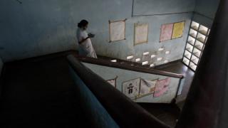 Ινδία: Νεκρό μωρό από επίθεση σκύλων – Καταγγελία των γονιών ότι αφέθηκε χωρίς επίβλεψη