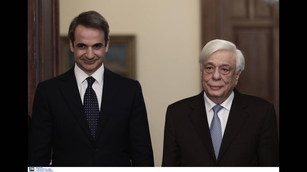 https://cdn.cnngreece.gr/media/news/2020/01/15/204110/photos/snapshot/2815157.jpg