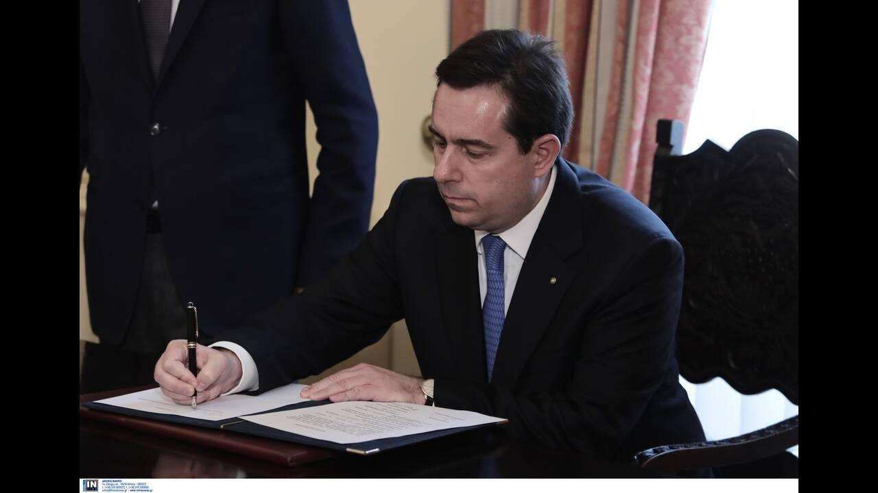 https://cdn.cnngreece.gr/media/news/2020/01/15/204110/photos/snapshot/2815161.jpg