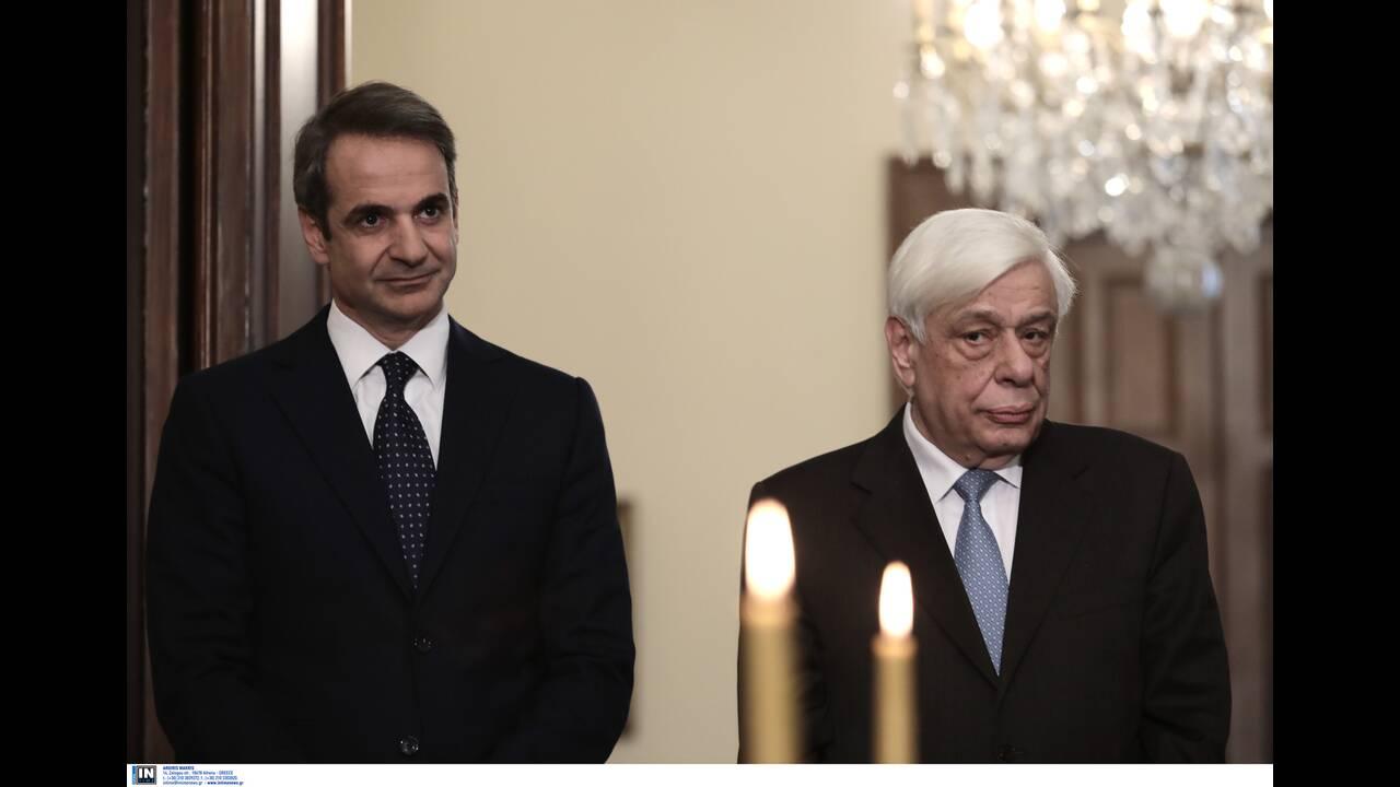 https://cdn.cnngreece.gr/media/news/2020/01/15/204110/photos/snapshot/2815163.jpg