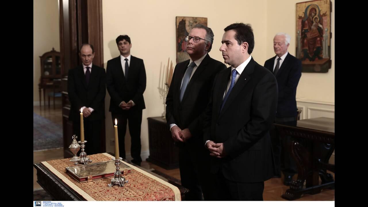 https://cdn.cnngreece.gr/media/news/2020/01/15/204110/photos/snapshot/2815171.jpg